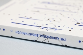 AVB_Book24