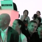 Andreas Launer, Eva Fischer, Christoph Thun-Hohenstein, Renate Brauner