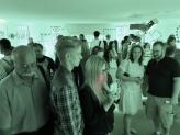 sound:frame collective, Moskau