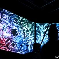 sound:frame 2012 brut