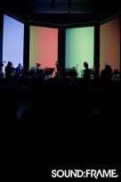 Lightspeed Ensemble