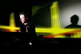 sound:frame 2008, Prechtlsaal