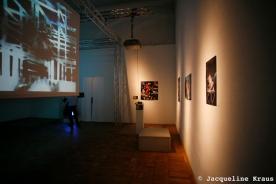 sound:frame 2008, Künstlerhaus