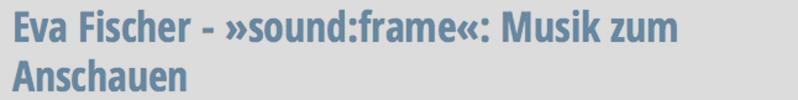 Transparency WordPress2010 Austria 10 800x100 copy