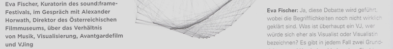 Transparency WordPress2010 Springerin_Bd 800x100 copy