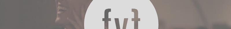 Transparency WordPress2014 FvF 800x100 copy