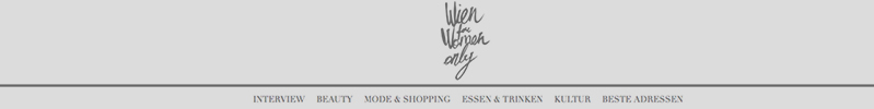 Transparency WordPress2015 Wien for Women only 800x100 copy