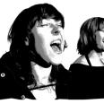 2007 ei(s)kon:fekt, Romana Kleewein