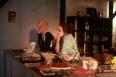 2011 Andrea Pessl, Melanie Cichos