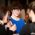 2012 MAK, Laura Welzenbach