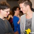 2012 MAK, Andreas Koller, Gerald Moser