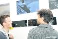 2012 MAK, Gerald Moser, Tarik Barri