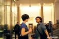2012 MAK, Laura Welzenbach, Dimitri Aschwanden