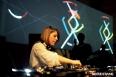 2012 MAK, Boiler Room x sound:frame, Anna Leiser