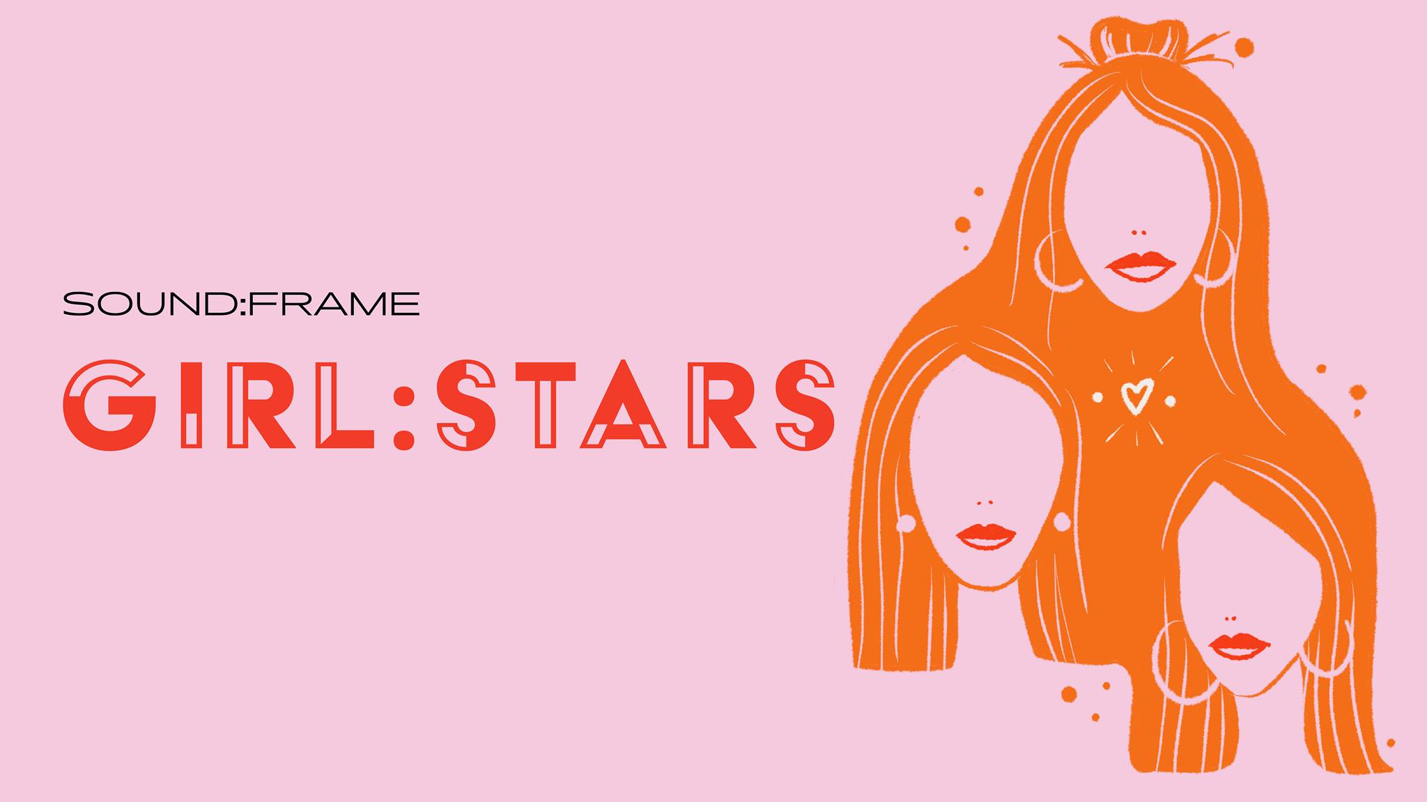 sf girlstars