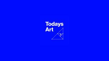 TodaysArt-1024x576