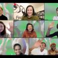 CIVA 2021 – curators team